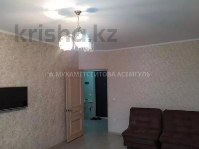 1-комнатная квартира, 42 м², 1/9 этаж, Сакена Сейфуллина за 14 млн 〒 в Нур-Султане (Астана), Сарыарка р-н — фото 9