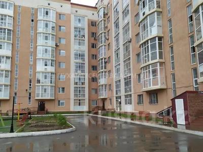 1-комнатная квартира, 42 м², 1/9 этаж, Сакена Сейфуллина за 14 млн 〒 в Нур-Султане (Астана), Сарыарка р-н — фото 14