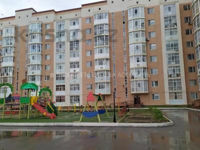 1-комнатная квартира, 42 м², 1/9 этаж, Сакена Сейфуллина за 14 млн 〒 в Нур-Султане (Астана), Сарыарка р-н — фото 15
