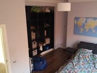 4-комнатный дом помесячно, 400 м², 10 сот.