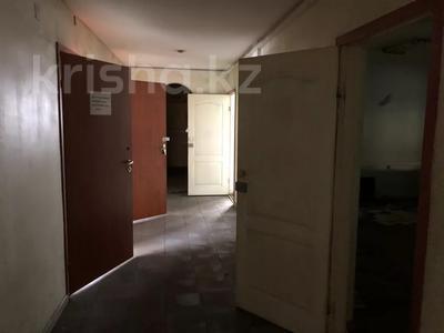 Промбаза 0.33 га, Ул.Складская 20 за 122 млн 〒 в Караганде — фото 11