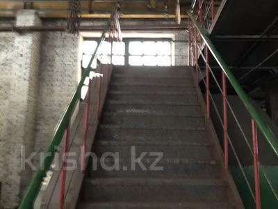 Промбаза 0.33 га, Ул.Складская 20 за 122 млн 〒 в Караганде — фото 14