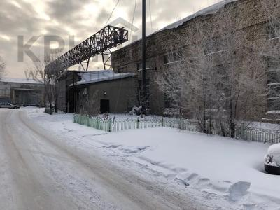 Промбаза 0.33 га, Ул.Складская 20 за 122 млн 〒 в Караганде — фото 2