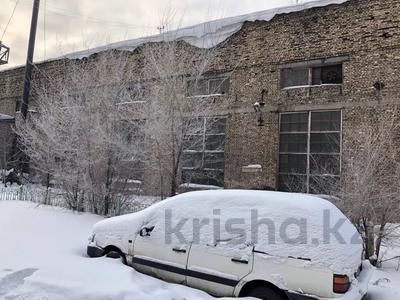 Промбаза 0.33 га, Ул.Складская 20 за 122 млн 〒 в Караганде — фото 3