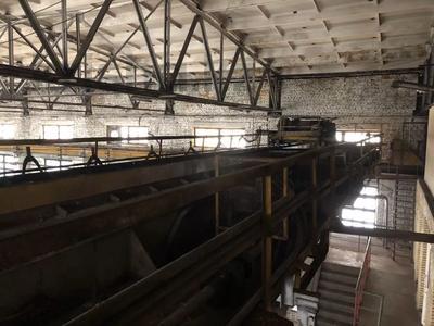 Промбаза 0.33 га, Ул.Складская 20 за 122 млн 〒 в Караганде — фото 7