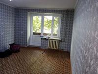 3-комнатная квартира, 57.7 м², 3/5 этаж помесячно