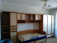 4-комнатная квартира, 96 м², 10/10 этаж помесячно