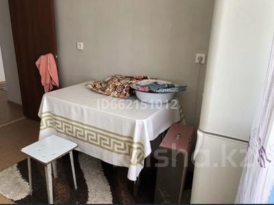 2-комнатная квартира, 77 м², 7/12 этаж, 33 мкр 19 за 17 млн 〒 в Актау — фото 3