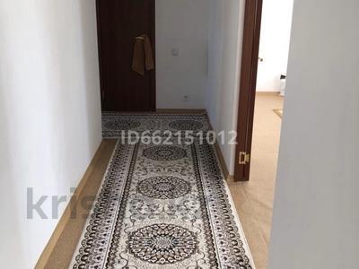 2-комнатная квартира, 77 м², 7/12 этаж, 33 мкр 19 за 17 млн 〒 в Актау — фото 4