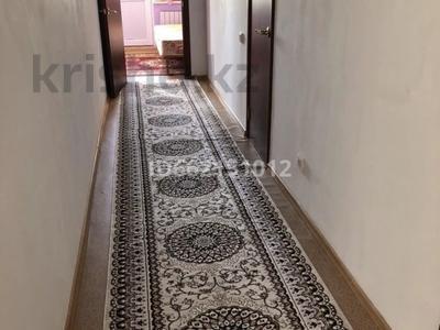 2-комнатная квартира, 77 м², 7/12 этаж, 33 мкр 19 за 17 млн 〒 в Актау — фото 5