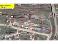 Склад бытовой 1 га, Шамшырак 36 за 300 000 〒 в Щучинске