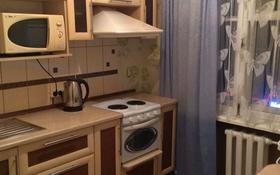 2-комнатная квартира, 45 м², 4/5 этаж, Амре Кашаубаева 3 за 12.4 млн 〒 в Усть-Каменогорске
