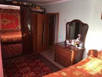 3-комнатный дом, 102 м², 11 сот.