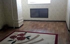 1-комнатная квартира, 42 м², 3/9 этаж, 28-й мкр 30 за 9 млн 〒 в Актау, 28-й мкр
