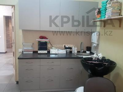 Магазин площадью 150 м², Курмангазы — Сейфуллина за 65 млн 〒 в Алматы, Алмалинский р-н — фото 5