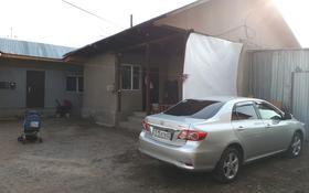 2-комнатный дом, 250 м², 6 сот., Алатауский р-н, мкр Ожет за 17 млн 〒 в Алматы, Алатауский р-н