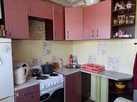 2-комнатная квартира, 45 м², 3/4 этаж, Мкр Жидебая батыра 20 — Агыбай Батыра за 9.2 млн 〒 в Балхаше