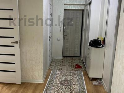 1-комнатная квартира, 78.5 м², 3/5 этаж, мкр Жетысу-1, Мкр Жетысу-1 53 за 31.9 млн 〒 в Алматы, Ауэзовский р-н
