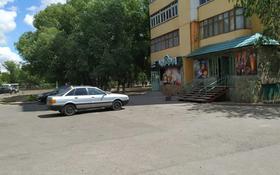 Торгово-коммерческое помещение за 300 000 〒 в Павлодаре
