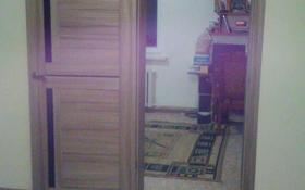 4-комнатный дом, 110 м², 11.46 сот., Микр 2б уч28 за 10 млн 〒 в Кояндах