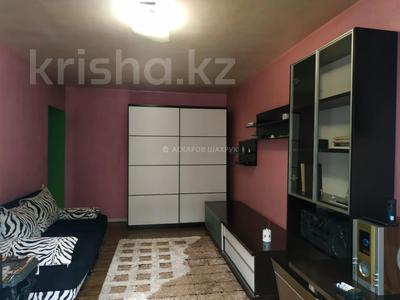 1-комнатная квартира, 32 м², 4/4 этаж, Кажымукана — Достык за 14.5 млн 〒 в Алматы, Медеуский р-н — фото 9
