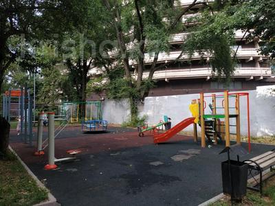 1-комнатная квартира, 32 м², 4/4 этаж, Кажымукана — Достык за 14.5 млн 〒 в Алматы, Медеуский р-н — фото 8