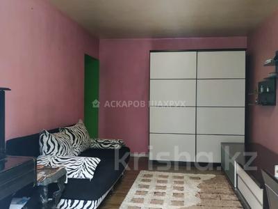 1-комнатная квартира, 32 м², 4/4 этаж, Кажымукана — Достык за 14.5 млн 〒 в Алматы, Медеуский р-н — фото 2