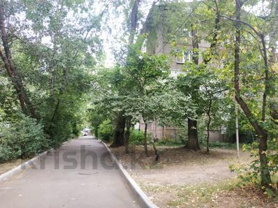 1-комнатная квартира, 32 м², 4/4 этаж, Кажымукана — Достык за 14.5 млн 〒 в Алматы, Медеуский р-н — фото 5