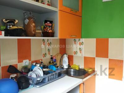 1-комнатная квартира, 32 м², 4/4 этаж, Кажымукана — Достык за 14.5 млн 〒 в Алматы, Медеуский р-н — фото 6