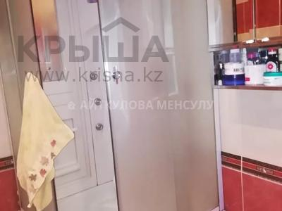 1-комнатная квартира, 52 м², 7/10 этаж, Сарайшык 34 за 22 млн 〒 в Нур-Султане (Астана), Есиль р-н — фото 13
