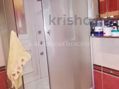 1-комнатная квартира, 52 м², 7/10 этаж, Сарайшык 34 за 22 млн 〒 в Нур-Султане (Астана), Есиль р-н — фото 14