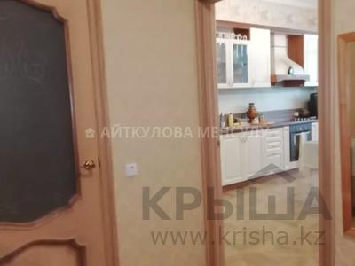1-комнатная квартира, 52 м², 7/10 этаж, Сарайшык 34 за 22 млн 〒 в Нур-Султане (Астана), Есиль р-н — фото 3