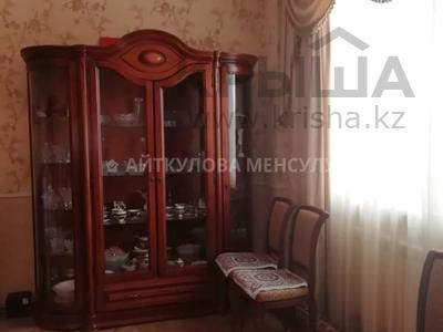 1-комнатная квартира, 52 м², 7/10 этаж, Сарайшык 34 за 22 млн 〒 в Нур-Султане (Астана), Есиль р-н — фото 4