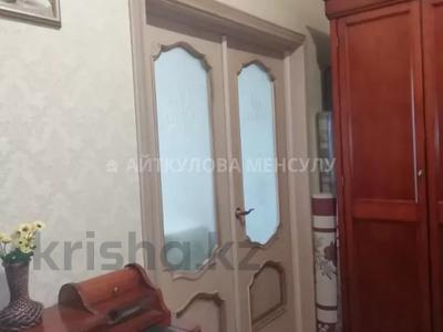 1-комнатная квартира, 52 м², 7/10 этаж, Сарайшык 34 за 22 млн 〒 в Нур-Султане (Астана), Есиль р-н — фото 5