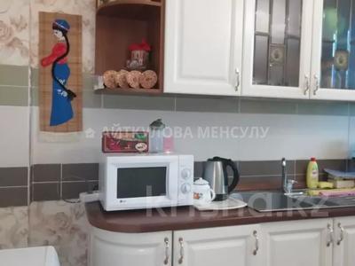 1-комнатная квартира, 52 м², 7/10 этаж, Сарайшык 34 за 22 млн 〒 в Нур-Султане (Астана), Есиль р-н — фото 6