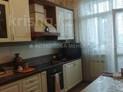 1-комнатная квартира, 52 м², 7/10 этаж, Сарайшык 34 за 22 млн 〒 в Нур-Султане (Астана), Есиль р-н — фото 9