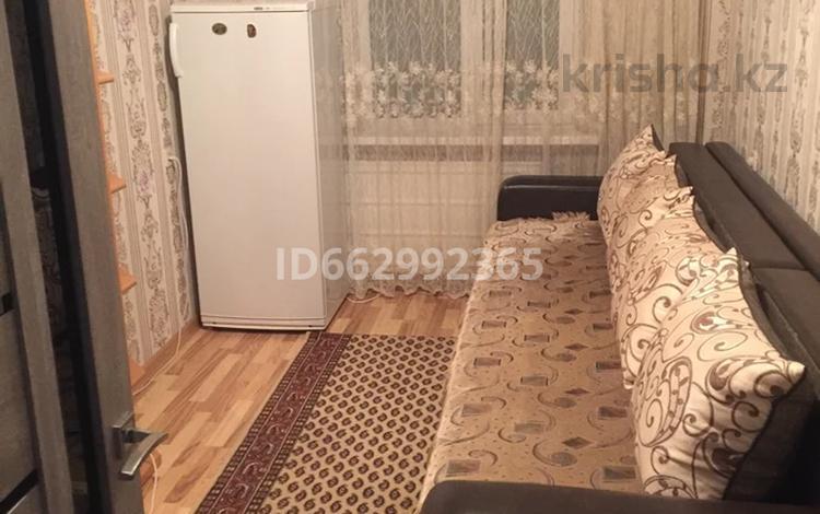 1 комната, 8 м², мкр Орбита-3 21 за 60 000 〒 в Алматы, Бостандыкский р-н