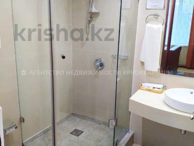 Здание, площадью 5770 м², Кенесары — Шокана Валиханова за 2.3 млрд 〒 в Нур-Султане (Астана), р-н Байконур