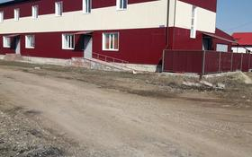 Помещение площадью 450 м², Абылай хана 20 — Валиханова за 50 млн 〒 в Жибек Жолы
