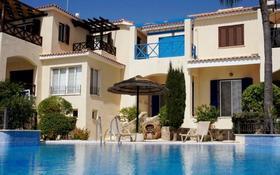 3-комнатная квартира, 97 м², Пафос, Цада за 64 млн 〒