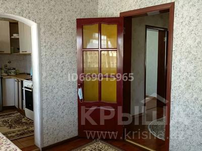 4-комнатный дом, 100 м², 6 сот., улица Чернышевского 30 за 22 млн 〒 в Талгаре
