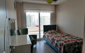 3-комнатная квартира, 120 м², 9/15 этаж, 309 ул. 35 за 19 млн 〒 в Мерсине
