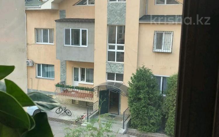 5-комнатная квартира, 158 м², Ладушкина за 50 млн 〒 в Алматы, Медеуский р-н