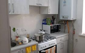 1-комнатная квартира, 31.8 м², 2/3 этаж, Жангозина 12в. кв. 44 — Барибаева за 7.3 млн 〒 в Каскелене