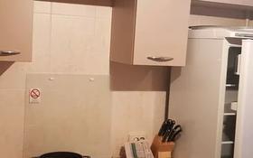 2-комнатная квартира, 44 м², 3/4 этаж помесячно, мкр №7, Абая 35 за 100 000 〒 в Алматы, Ауэзовский р-н