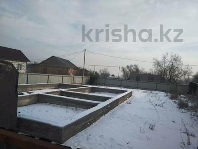 Участок 5 соток, мкр Коккайнар 117б за 10 млн 〒 в Алматы, Алатауский р-н — фото 3