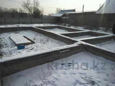 Участок 5 соток, мкр Коккайнар 117б за 10 млн 〒 в Алматы, Алатауский р-н — фото 4
