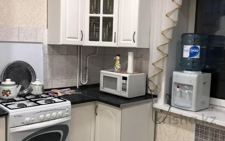 5-комнатная квартира, 128 м², 2/10 этаж помесячно, Козыбаева за 180 000 〒 в Костанае