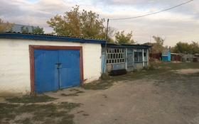 4-комнатный дом, 95 м², 95 сот., улица Энергетиков 15 за 2.5 млн 〒 в Топаре