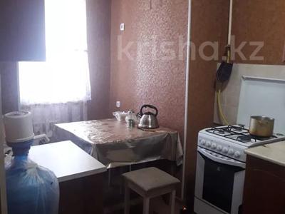 2-комнатная квартира, 58 м², 1/5 этаж, 8 19 — 6 за 10 млн 〒 в Актау